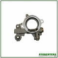 Forester Oil Pump #For-6238