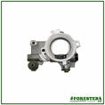 Forester Oil Pump #For-6239