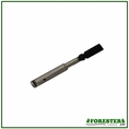Forester Oil Pump #For-6240