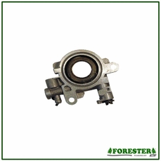 Forester Oil Pump #Fo-0126