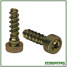 Pan Head Self Tapping Screws #7281014
