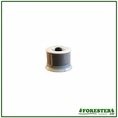 Forester Replacement Paper Filter For Partner