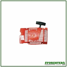 Forester Plastic Starter Assembly #Fo-0006