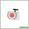 Forester Plastic Starter Assembly #Fo-0001