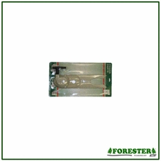 Forester Replacement Recoil Starter Assembly For Stihl Ts400