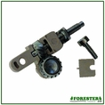 Forester Replacement Adjust Screw #Fo-0070