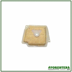 Forester Replacement Air Filter For Stihl - 1135-120-1600