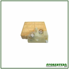 Forester Replacement Air Filter For Stihl - 1121-120-1618
