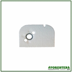 Forester Replacement Air Filter For Stihl - 1120-120-1600