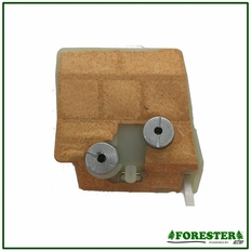 Forester Replacement Air Filter For Stihl - 1121-120-1612