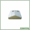 Forester Replacement Air Filter For Husqvarna - 5018071-01