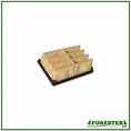 Forester Replacement Air Filter For Husqvarna - 5034472-03