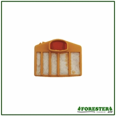 Forester Replacement Air Filter For Husqvarna - 5038145-01