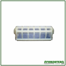 Forester Replacement Air Filter For Stihl - 1123-120-1613