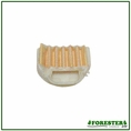Forester Replacement Air Filter For Husqvarna - 5372557-03