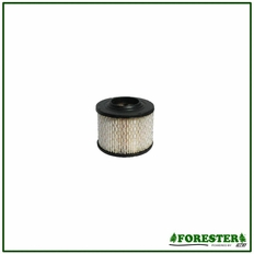 Forester Replacement Homelite Air Filter- 49512