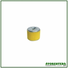 Forester Replacement Honda Air Filter - 17210-ZE2-822