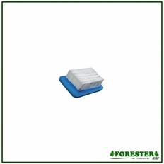 Forester Replacement Echo Air Filter - A226000031