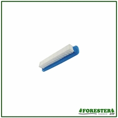Forester Replacement Echo Air Filter - 13030508360