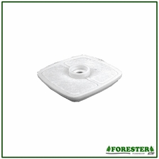 Forester Replacement Air Filter For Echo - 130310-54130