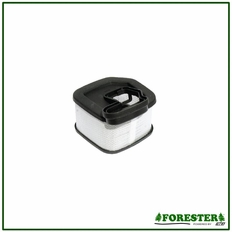 Forester Replacement Air Filter For Husqvarna 575
