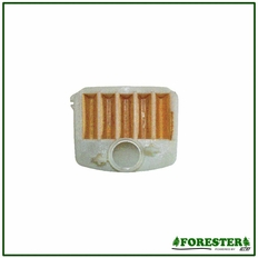 Forester Replacement Air Filter For Husqvarna - 5370240-03
