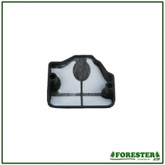 Forester Replacement Air Filter For Husqvarna - 5300298-11