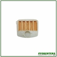 Forester Replacement Air Filter For Husqvarna - 5372649-03