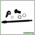 Forester Replacement Chain Adjuster #For-6032