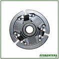 Forester Replacement Chainsaw Clutch #F31127
