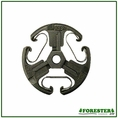Forester Replacement Chainsaw Clutch #F31128
