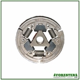 Forester Replacement Chainsaw Clutch #F31135