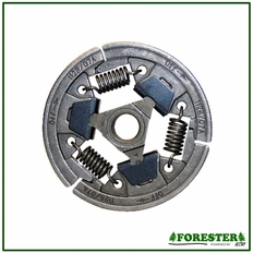 Forester Replacement Chainsaw Clutch #F31141