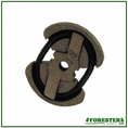 Forester Replacement Chainsaw Clutch #Fo-0076