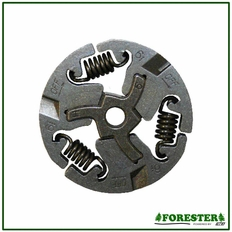 Forester Replacement Chainsaw Clutch #For-6115