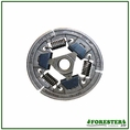 Forester Replacement Clutch Assembly #For-6127