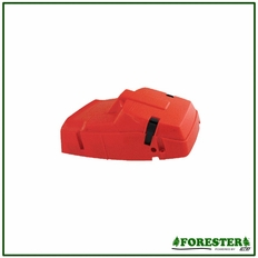 Forester Replacement Cylinder Cover For Husqvarna - 5036278-07
