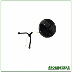 Forester Replacement Fuel Cap #For-6111
