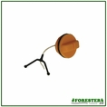 Forester Replacement Fuel Cap #For-6226