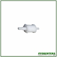 Forester Replacement Kohler Fuel Filter
