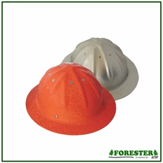 Replacement Helmet Suspensions For Forester Aluminum Hard Hats - #Helmsus