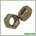 Replacement M8x1 Hexagon Nuts #7280602