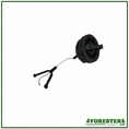 Forester Replacement Oil Cap #For-6052
