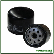 Forester Replacement Briggs & Stratton Oil Filter