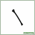 Forester Replacement Oil Hose For Husqvarna - 5015199-01