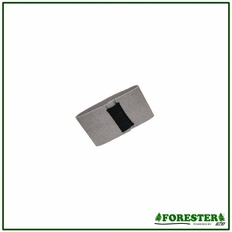 Forester Replacement Pre-Filter For Stihl