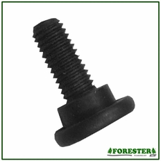 Forester Replacement Screw #For-6170