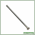 Forester Replacement Screw #For-6269