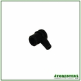 Forester Replacement Spark Plug Boot #Fo-0119