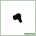 Forester Replacement Spark Plug Boot #Fo-0120